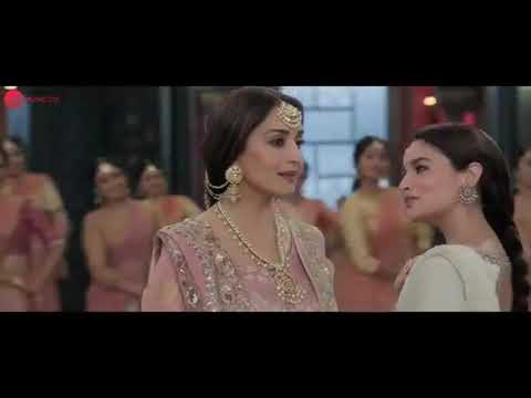 kalank-new-song-aao-padharo-piya