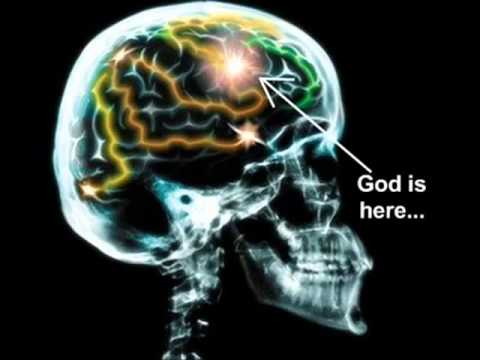 religion vs psychology Religion term papers (paper 7482) on religion vs spirituality : religion vs spirituality shehzad ali mughal student id: 589-13-4757 rel 2011: t & tr (09:30am.