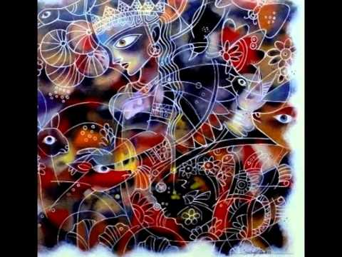 Buy indian art and modern contemporary paintings from for Buy art online india