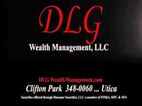 Dlg Wealth Management