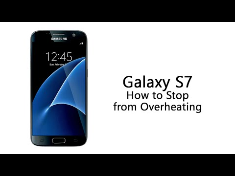 how-to-stop-your-galaxy-s7-from-overheating