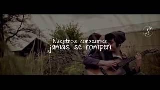 photograph -felix jaehn remix español
