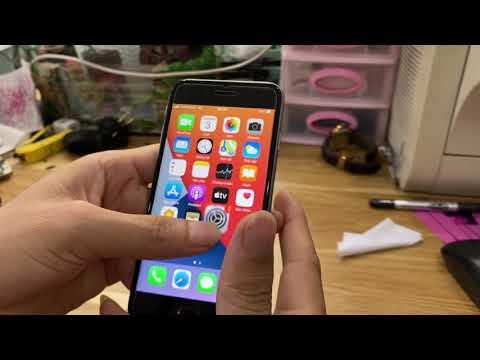 Apple iPhone 6s 64GB quốc tế đẹp như mới
