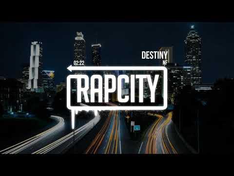 NF - Destiny (Lyrics)