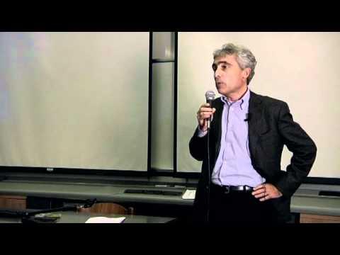 Labour Economics - Prof. Tito Michele Boeri