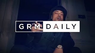 SIX4 - Ain't Gang (Prod. by Sean Murdz)  | GRM Daily