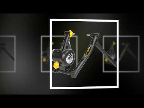 CycleOps VirtualTraining system review