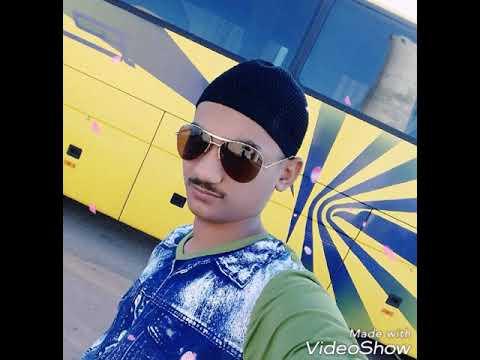 Mahina Hai Ramzan ka Jaise Hai Barkat hai