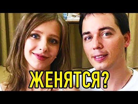 Родион Газманов женится на Арзамасовой любой ценой