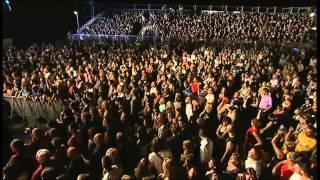 Gigliola Cinquetti - Agosto 2012 - Live