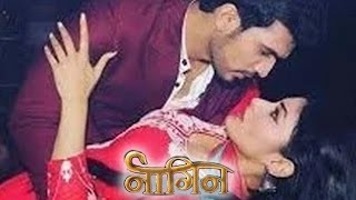 Ritik And Shivanya To Do A Romantic Dance! | Naagin 29th November Episode