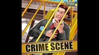 Criminal Case: The Conspiracy Case #31 - Domesday LIVE!
