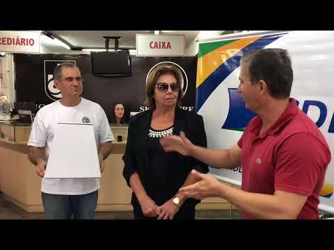 Sorteio Imbituba Premiada. RSC Portal 8b9913cea5