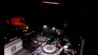 DJ Wisdom @ JDA Presents - Echte Hardcore & Anders Niks (#1)
