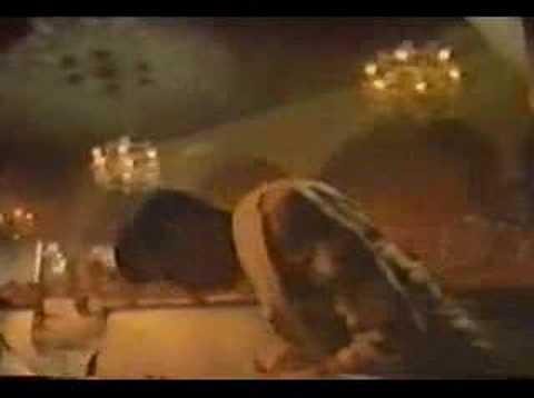 Hilt - Stoneman (Music Video)