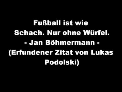 Ohne Nur Fußball Ist Wie Würfel Schach are pair
