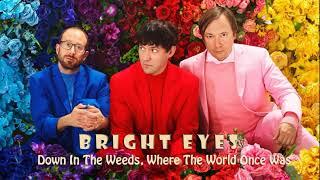 Bright Eyes - Hot Car in the Sun