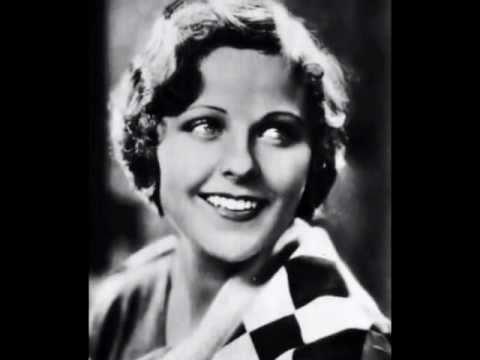 Movie Legends  Barbara Kent