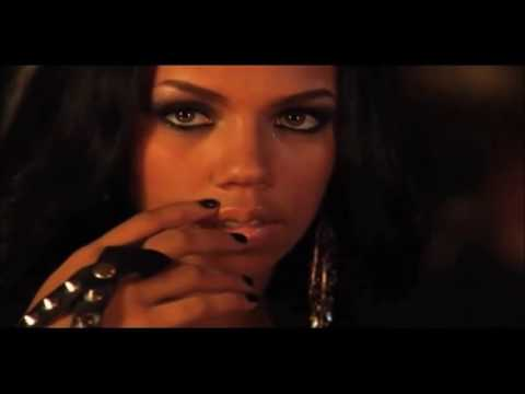 Kiely Williams  Make Me A Drink Music Video, , and Acapella Snippet