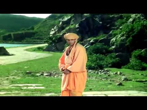 Sona Lai Ja Re - Lata - Mera Gaon Mera Desh (1971) - HD
