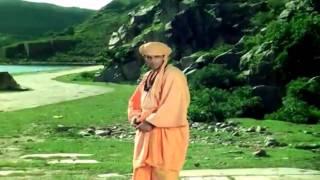 Download Sona Lai Ja Re - Lata - Mera Gaon Mera Desh (1971) - HD MP3 song and Music Video