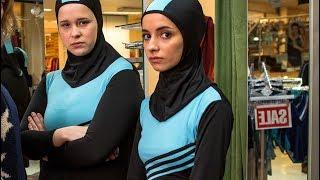 WOMIT HABEN WIR DAS VERDIENT | Trailer & Filmclips [HD]