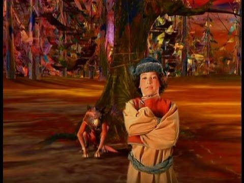 De Henri Dès au Cirque du Soleil, découvrez le classique autrement avec Septembre Musical