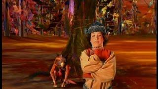 Pierre et le loup (Prokofiev)