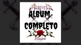 interpuesto   20 aniversario clasico  album completo