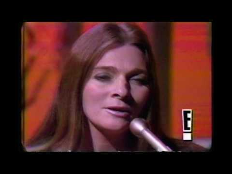 "JUDY COLLINS - ""Someday Soon"" HD 1969"