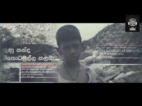 gotabaya-rajapaksha-theme-song