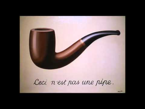 Why this is not a pipe