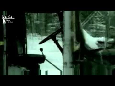 Nas Ne Dogonyat - T.A.T.u. | Demo | HD