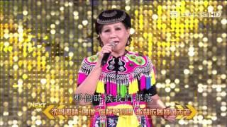 20161008 超級夜總會 (台東) 澎恰恰 許效舜 苗可麗