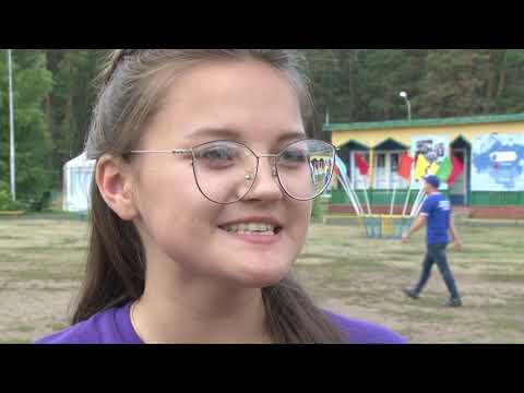"""Новости МЛДД"""" Алтай"""" 2019 от 11 августа"""