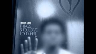 Trumaine Lamar - Stare