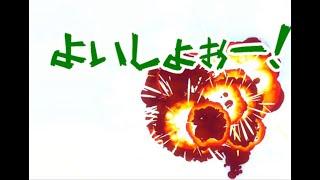 #05【完】【2人協力プレイ】イレギュラーハンター!?「20XX」【LED】