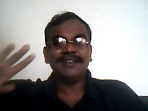 Benefits of Chanting Vishnu Sahasranam