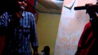 Video Sabasta Trio  Jembatan Barelang download MP3, 3GP, MP4, WEBM, AVI, FLV Juli 2018