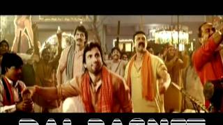 hindi new movies songs 2011 hits