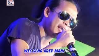 Single Terbaru -  Demy Sing Bakal Mbaleni Maning Official