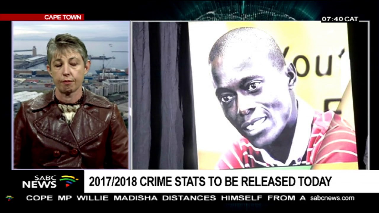 Bongisipho Magcaba, Author at SABC News - Breaking news, special