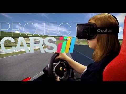 Игры гонки 3Д. Играть онлайн бесплатно