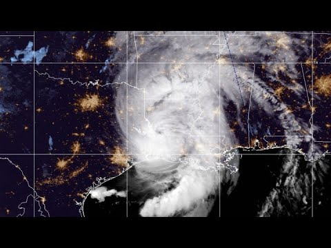 hurricane-laura-makes-landfall-as-an-'unsurvivable'-category-4—here's-what's-happening-on-the-ground