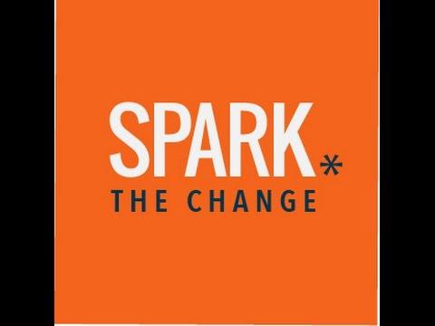 #Stoos Sparks - Spark the Change - Toronto