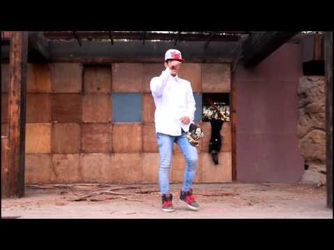 juba Dance Freestyle  - Wiggle feat. Snoop Dogg