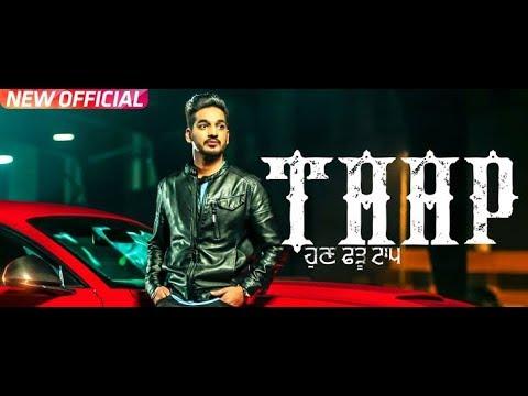 Taap | Gurjazz | Sukhe Muzical Doctorz | Teji Sandhu | Latest Punjabi Song 2017 | GTA Version