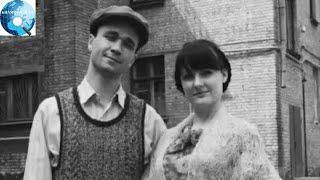 Du hành thời gian có thật? Chàng trai Liên Xô 25tuổi bất ngờ xuất hiện sau 50 năm bạn gái đã 74 tuổi