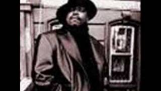 Dave Hollister - Destiny