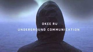 [Exprezoo Records] Okee Ru - Detroit Touch (Alexxei N Nig rework)